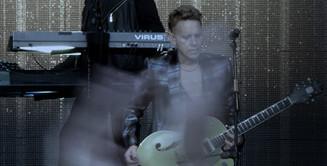 Depeche Mode (Vorschau)