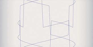 Lissajous+ (Vorschau)