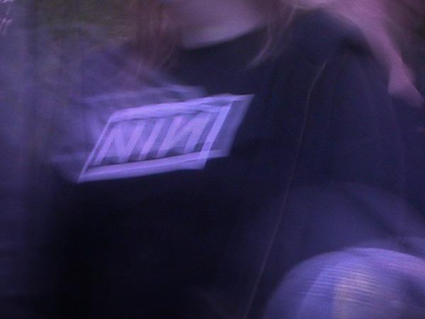 nin2007kn_3