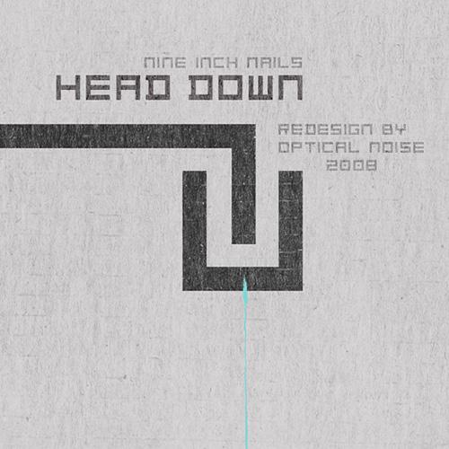 nin_headdown