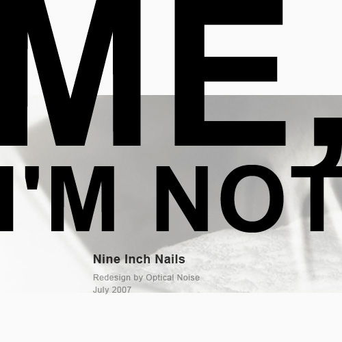 nin_meimnot