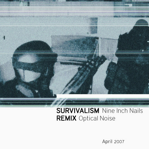 nin_survivalism