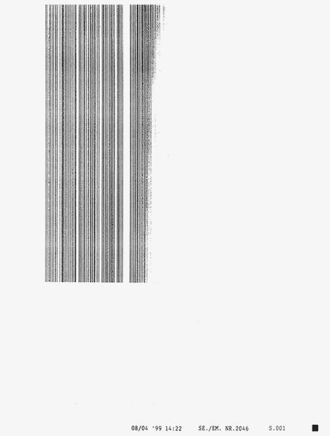 prints_3