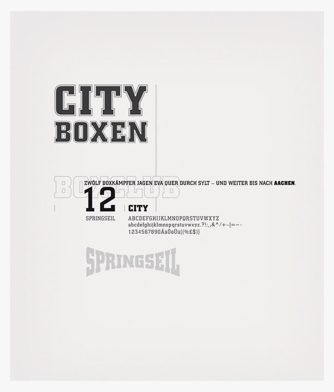 specimen2_city