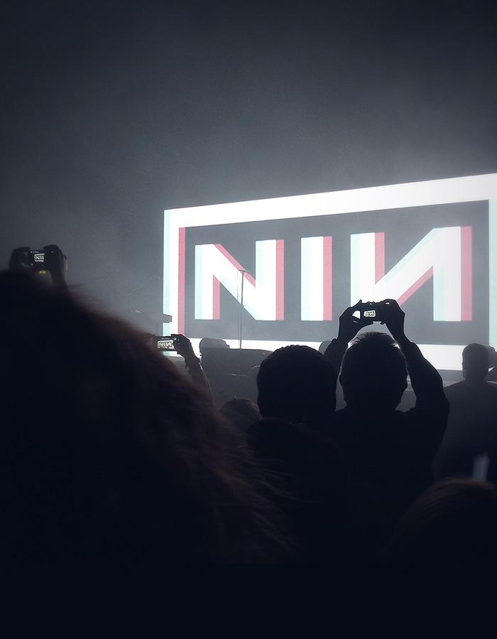 nin2014_zh_5