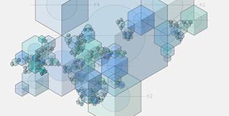 hexagone_327x166