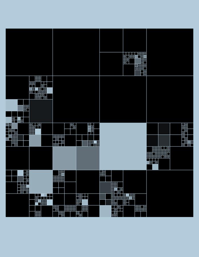 quadrate_02