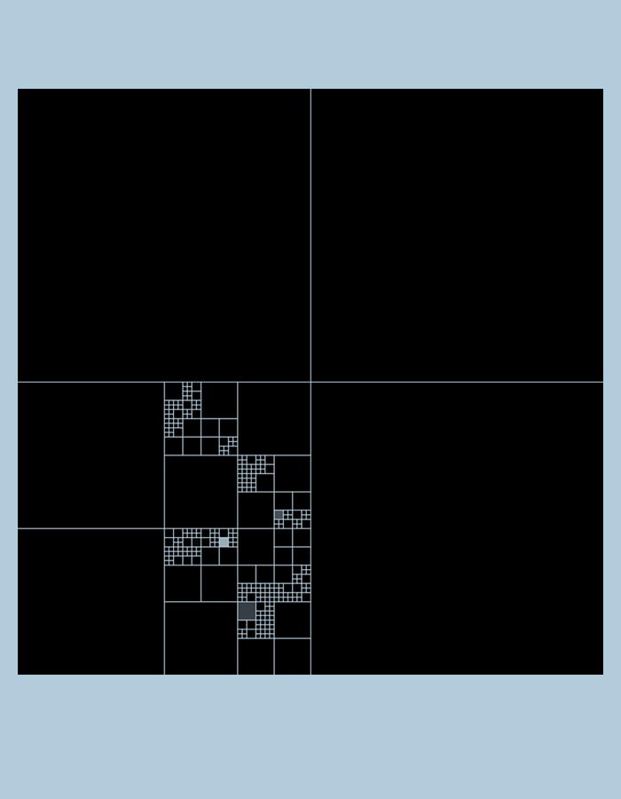 quadrate_03