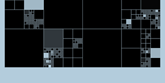 quadrate_327x166