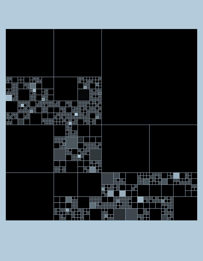 quadrate_05