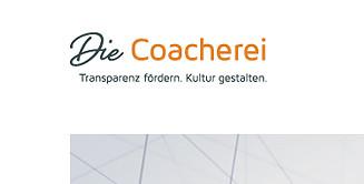 coacherei_327x166