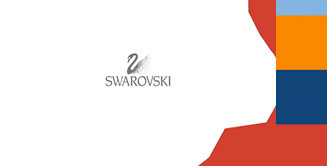 Swarovski_327x166