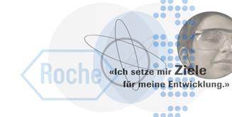 Roche_327x166