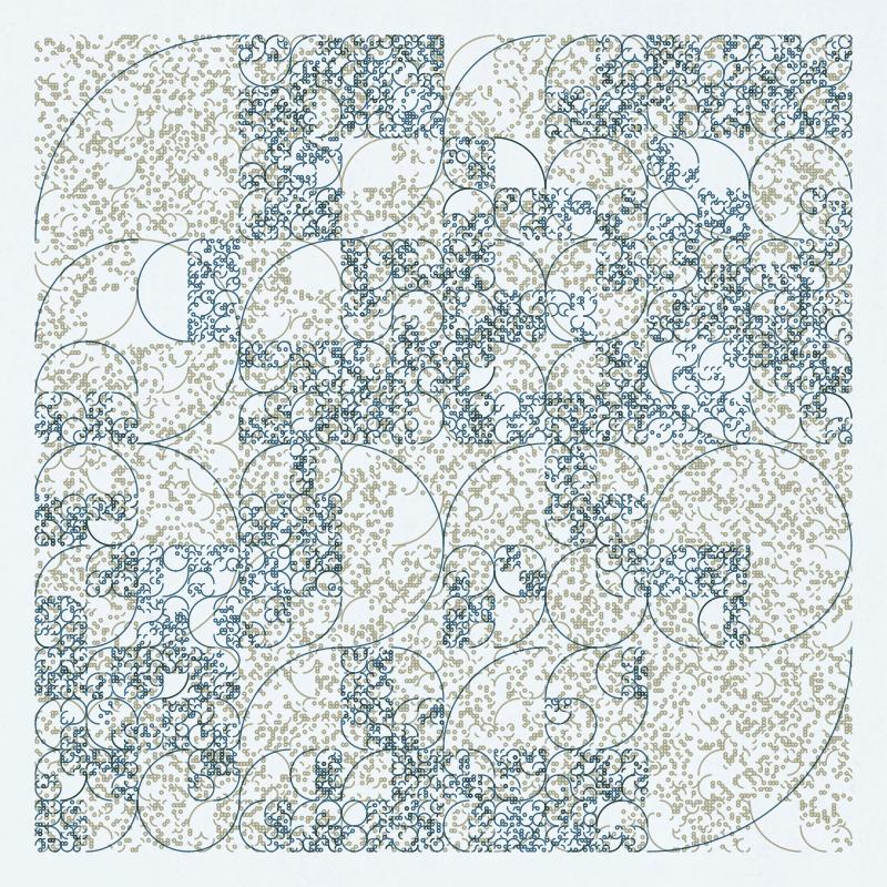 Kreisbogen
