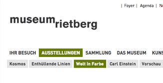 museum_rietberg_327x166