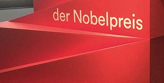 nobelpreis_327x166