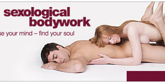 Sexological Bodywork (Kampagne)