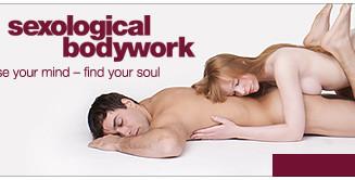 Sexological Bodywork (Kampagne)
