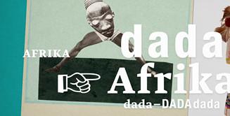 dada_afrika_featured