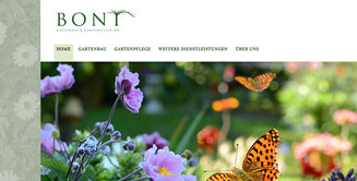 bontgartenbau_featured
