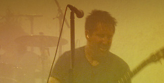 nin_montreux_preview